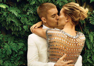 Why Justin Bieber & Hailey Baldwin Abstained from Sex Until…