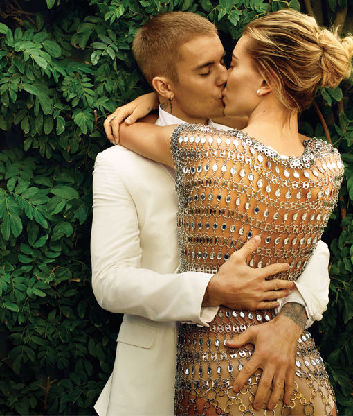 Why Justin Bieber & Hailey Baldwin Abstained from Sex Until Marriage