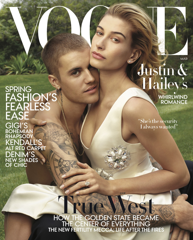 justin-bieber-hailey-vogue-cover