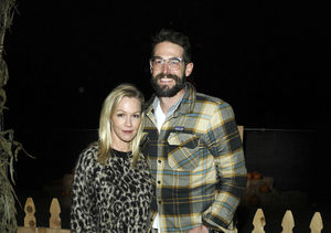 Back On? Jennie Garth's Husband Requests Divorce Dismissal