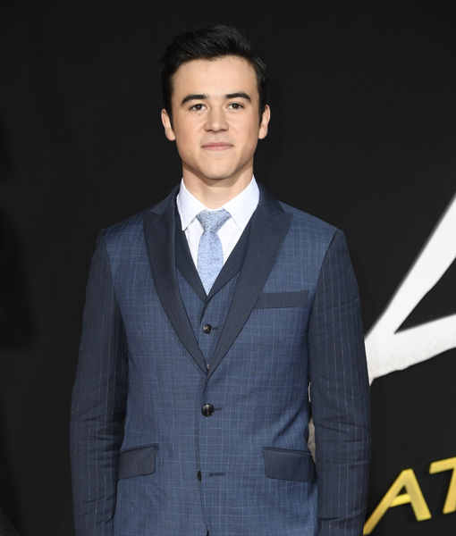 keean-johnson-getty
