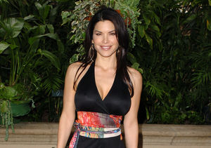Lauren Sanchez's Lost Bikini Photo Shoot