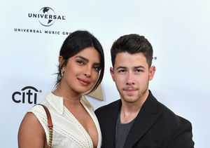 Is Priyanka Chopra Feeling Pressure About First Valentine's Day with Nick…