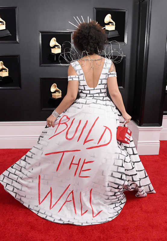 joy-villa-back-resized