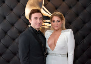Baby Fever! Meghan Trainor Reveals When She Wants to 'Make a Baby'