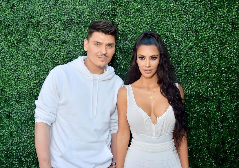 kim-kardashian-mario-dedivanovic-getty