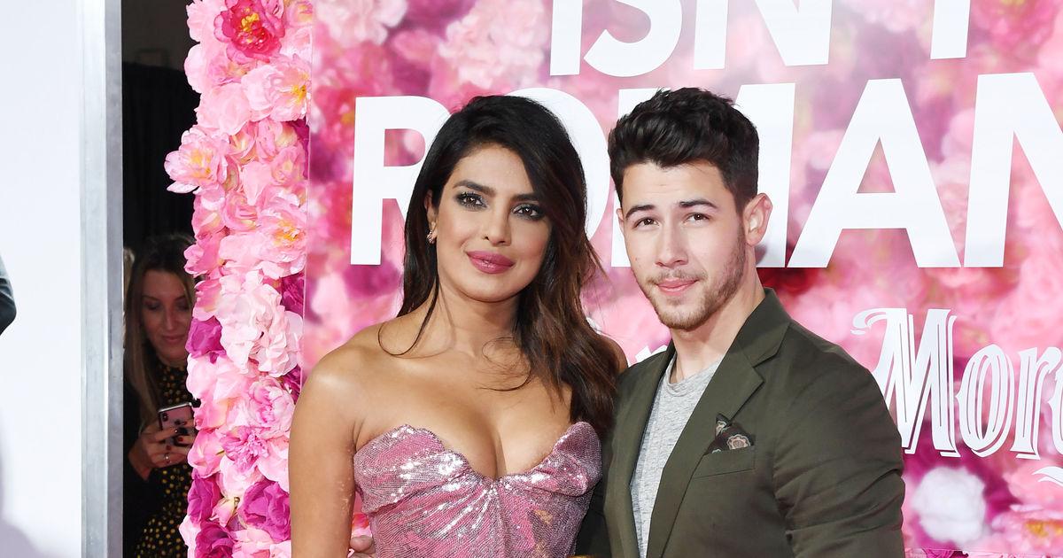 Are Nick Jonas Priyanka Chopra Having Kids In The Near Future