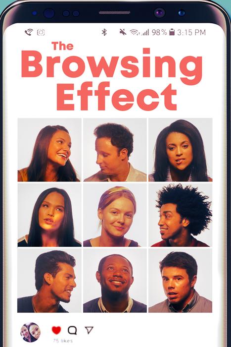 TheBrowsingEffect2