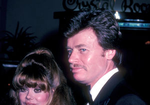 Charo's Husband Kjell Rasten Commits Suicide at 79
