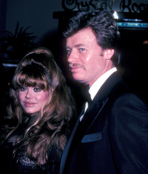Charo Gives Heartbreaking Details Surrounding Husband's Suicide