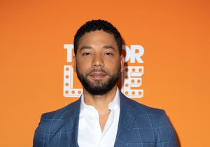 Source Claims This Is Why Jussie Smollett Allegedly Staged Attack