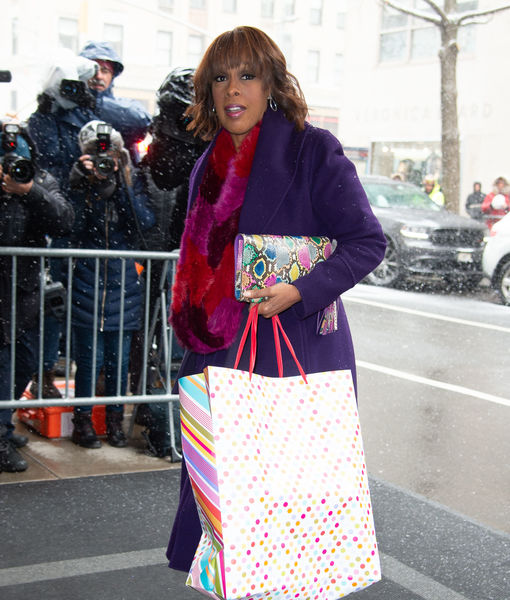 gayle-king-getty