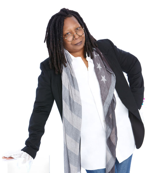 Health Update! Why Whoopi Goldberg Has Been Absent from 'The View'