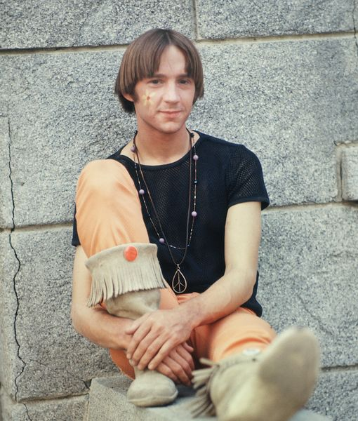 Peter Tork of the Monkees Dead at 77