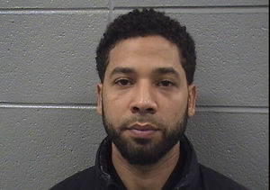 Prosecutors Release Shocking Details in Jussie Smollett Case, Plus:…