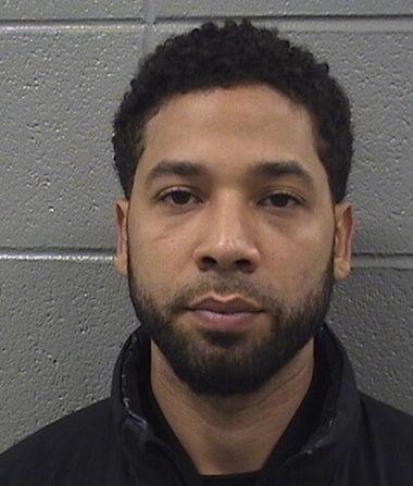 Prosecutors Release Shocking Details in Jussie Smollett Case, Plus:…