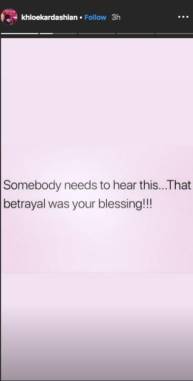 khloe-kardashian-betrayal-instagram