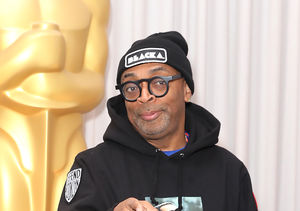 Oscars 2019: Looking Back at Spike Lee's 40-Year Career in Showbiz