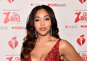 Jordyn Woods Goes Into Detail About What Happened with Tristan Thompson, Plus:…