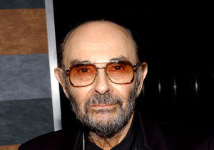 'Singin' in the Rain' Director Stanley Donen Dead at 94
