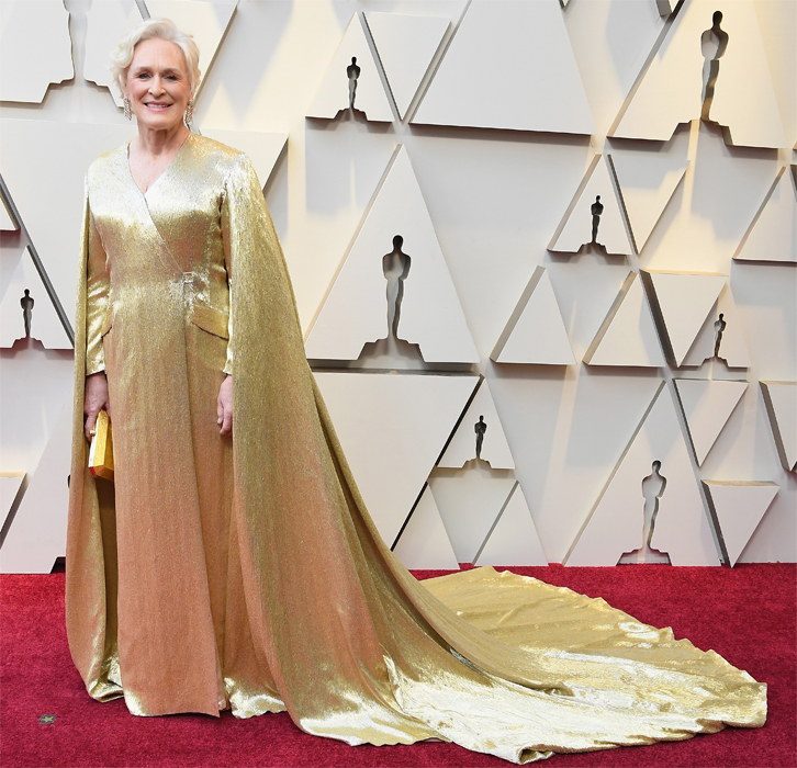 glenn-close-lores-getty