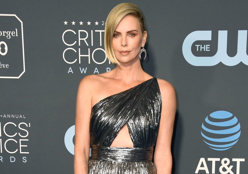 charlize-theron-2-lores-getty