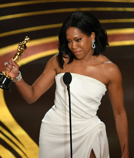 Oscars 2019: The Complete Winners List!