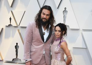 Jason Momoa on Telling Wife Lisa Bonet She Was His Crush