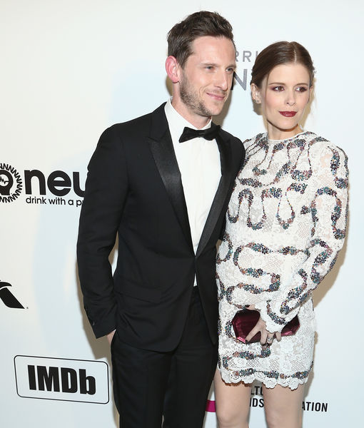 kate-mara-jamie-bell-getty