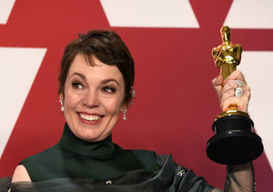 The Complete Oscars Winners List!
