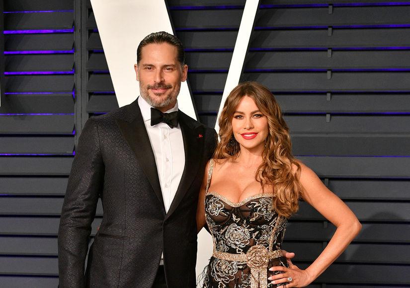 Watch a Livestream of the Vanity Fair Oscars Party 2019