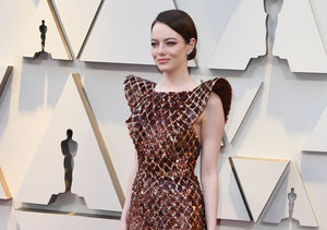 Oscars 2019 Fashion Trends, Plus: Who Was Best-Dressed?