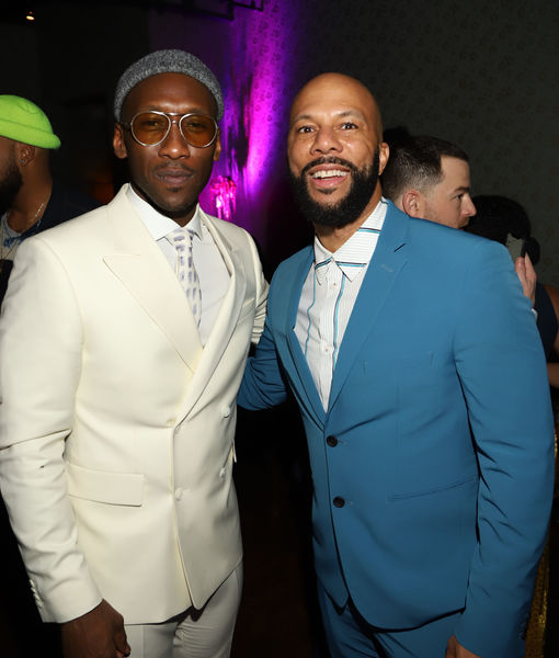 mahershala-al-common-getty.JPG