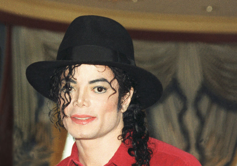 Michael Jackson's Brothers Speak Out Against 'Leaving Neverland'