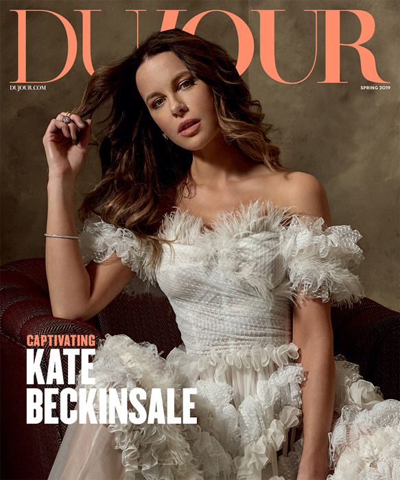 Kate-Beckinsale-DuJour-cover