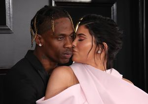 Why Kylie May Suspect Travis of Cheating