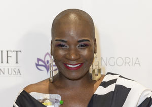 'The Voice' Singer Janice Freeman Dead at 33