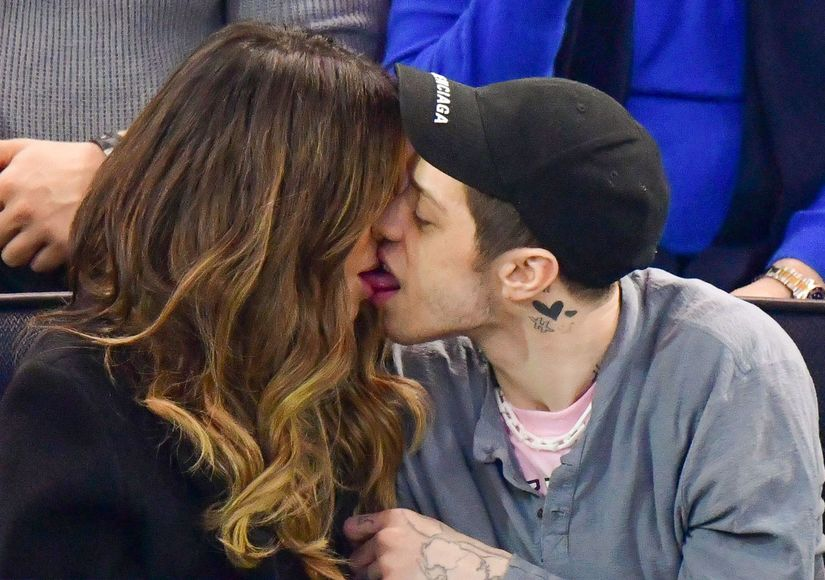kate-beckinsale-pete-davidson-rex