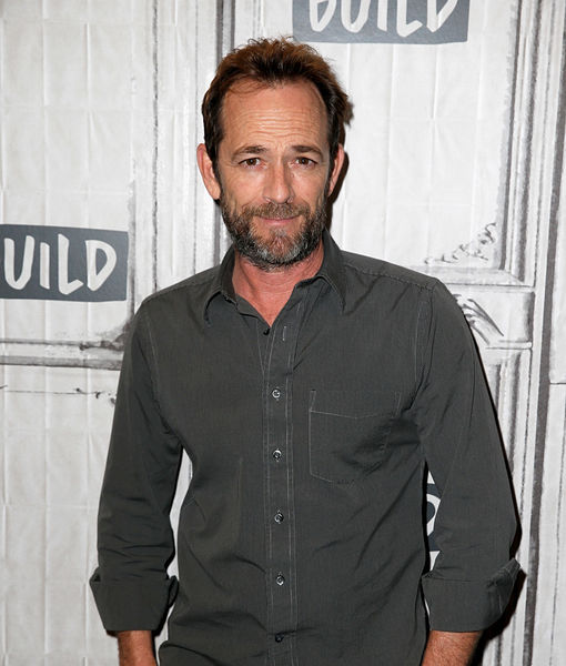 luke-perry-getty-1