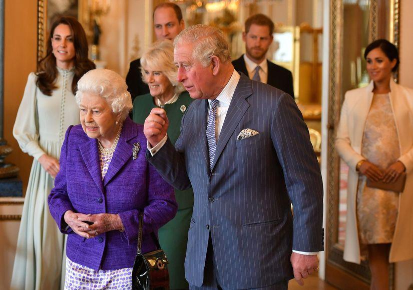 royals-meghan-kate-getty