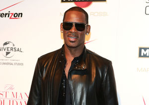 R. Kelly Facing 11 New Felony Sex Abuse and Assault Charges
