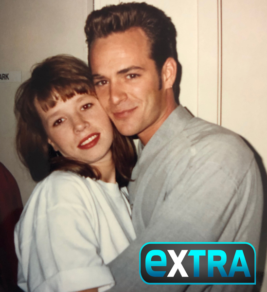 donnie-wahlberg-sister-luke-perry3