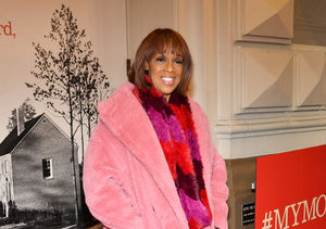 Gayle King on That Gone-Viral R. Kelly Interview: 'I Never Intended to Become a…