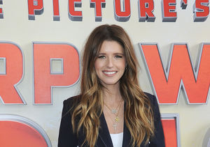 Katherine Schwarzenegger on Her Instagram-Famous Rescue Dog!