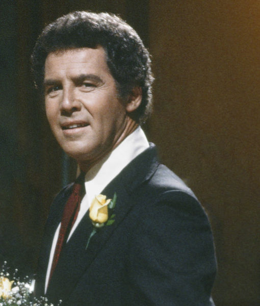 Soap and 'Beverly Hills, 90210' Star Jed Allan Dead at 84