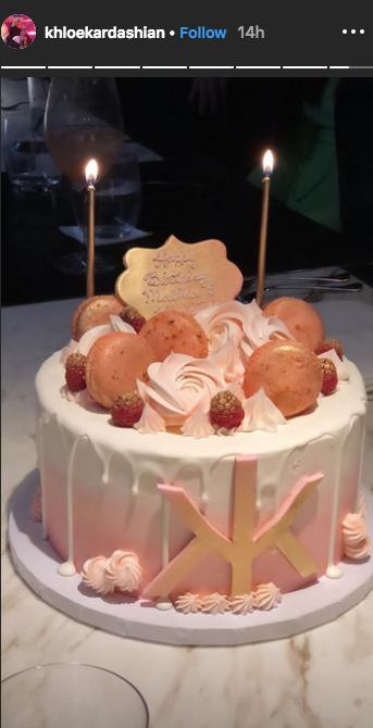 haqq-cake