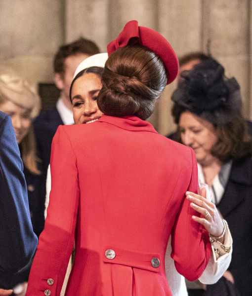 meghan-markle-kate-middleton-getty