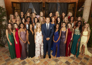 Meet the New Bachelorette!
