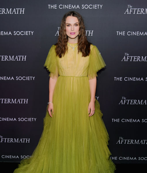 keira-knightley-getty
