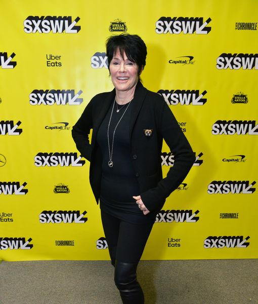 Richard Pryor's Widow Jennifer Lee Is Still 'Dazed' by His Upbringing